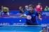 Турнирът по тенис на маса Асарел България Оупън 2020 няма да се проведе