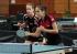 Шампионката Йовкова пред Tennis24.bg: Разбрах, че мога да взема злато след полуфинала
