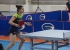 Седем българи започват на турнир в Минск