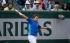 Tennis24.bg представя: Стан Вавринка