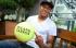 Футболен феномен е фен на Цонга