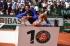 Тони Надал: Рафа ще спечели титла №11 в Париж