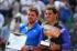 Вавринка: Надал ме унищожи на финала на Ролан Гарос 2017