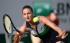 Каролина Плишкова на осминафинал в Париж