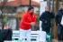 Трима българи на конференцията на треньорите на Тенис Европа
