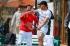 България влезе във втора група на Купа Дейвис