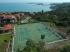 Санта Марина приема международен турнир