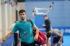 Какви са целите на Григор Димитров?