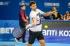 Извънредно: Григор Димитров няма да защитава титлата си в София