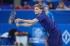 Гофен може да играе за трети път срещу Григор за 24 дни
