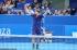 Гофен детронира Баутиста Агут в най-дългия мач в София (снимки)