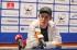 Алекс Лазаров пред Tennis24.bg: Благодарен съм на Григор