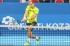 Жил Мюлер: Тази година турнирът е по-силен
