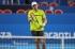 Tennis24.bg представя: Полиглотът от Люксембург отново е тук