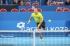 Шампионът отпадна на четвъртфиналите в Сидни