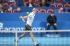 Лазаров с победа при дебюта си в чалънджър