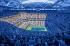 На US Open вече ще има две вечерни сесии