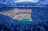 Намалиха наградния фонд на US Open