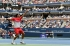 Федерер отново трепери в пет сета