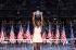 Триумф за Слоун Стивънс в Ню Йорк (снимки)