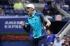 Кевин Андерсън може да спечели титла от Шлема, заяви Федерер