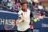 Кареньо Буста: Желая на Рафа да играе в Лондон