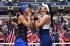 Хингис с втора титла от US Open 2017
