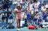 Винъс и още три сигурни за финалите в Сингапур