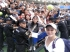 Ашли Барти остави Мугуруса на върха (видео)