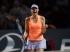 В Мадрид: Мария не е просто една тенисистка