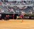 Свитолина триумфира в Рим и поведе в годишната класация