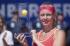 Кики Бертенс с трета WTA титла