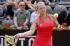 Шампионката Бертенс тръгна с бърза победа в Нюрнберг