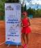 18-годишна спечели във Варна