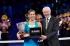 Юлия Гьоргес с първа титла от 6 години