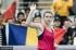 Без Симона Халеп на финалите в Сингапур