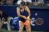Павлюченкова взе втора поредна титла