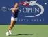 Финалистка от US Open с успех в квалификациите