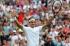 Федерер ще вдигне 19-ата в неделя