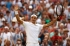 Федерер се класира за 15-и път на финалите на АТР