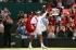 Федерер с рекордна победа на Уимбълдън