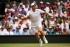 Мъри се завръща на корта на турнир в Холандия