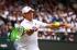 Куери: Чилич може да създаде неприятности на Федерер