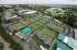 Отмяната на Уимбълдън няма да окаже голямо финансово въздействие върху британския тенис