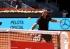 Дел Потро - Басилашвили е финалът в Пекин