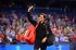 Федерер към феновете: Благодаря ви, бяхте на всяка крачка