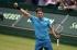 Федерер започва в Хале във вторник (програма)