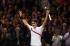 Тъжно: Федерер не остави никакъв шанс на Димитров