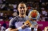 Фонини надви Дел Потро и си заслужи трофея в Лос Кабос