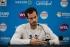 Мъри ще участва на Чаланджър турнир в Италия